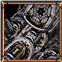 Icon resource 51.png