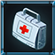Icon resource 27.png