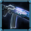 Icon resource 38.png