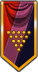 Small banner 1.png
