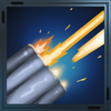 Talent gunner bombardment normal.png
