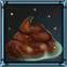 Icon resource 1.png