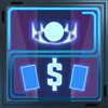 Talent blockade money normal.png