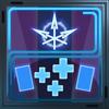 Talent patrol passive bonus normal.png