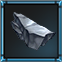 Icon resource 3.png