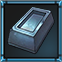Icon resource 18.png