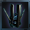 Ship comp extractor.png