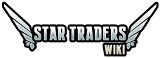 link=Star%20Traders%20Wiki