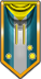 Small banner 7.png