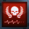Talent combat assassin deathblow normal.png