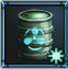 Icon resource 25.png