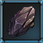 Icon resource 8.png
