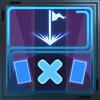 Talent explorer remove normal.png
