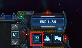 Log button.jpg