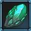 Icon resource 14.png