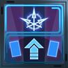 Talent patrol upgrade normal.png