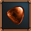 Icon resource 52.png