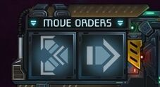 Move order.jpg