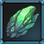 Icon resource 28.png