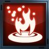 Talent combat xeno hunter plasma normal.png