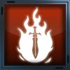 Talent combat swords flashfury normal.png