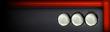 Uniform collar rank insignia image.