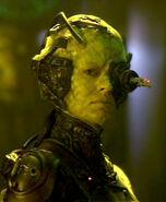 Set Borg