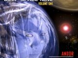 Worlds of Star Trek: Deep Space Nine
