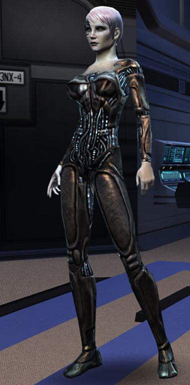 Borg Bridge Officer.jpg
