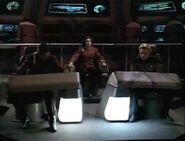 Enterprise-C bridge