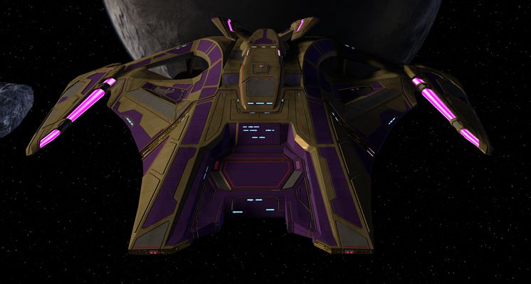 Fleet Vanguard temporal warship.jpg