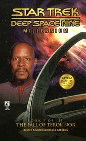 Millennium1.jpg
