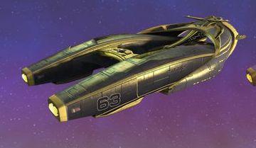 RXS Titans