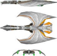 Imperium 3 views