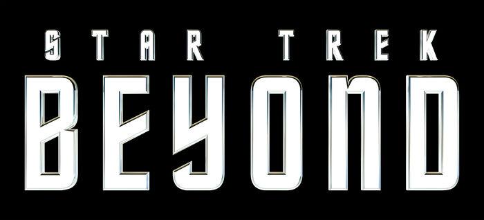 StarTrekBeyond White Logo Fin2 flt-2.jpg