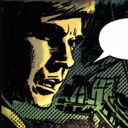 Way6-Fear-Chekov