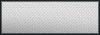 Federation Starfleet ranks (2270s)