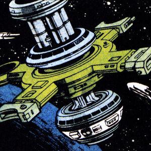 LA8-Starbase-22.jpg