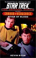 River of Blood.jpg
