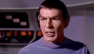 SpockCageMenagerieDSC
