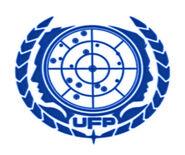 UFP seal 2250s