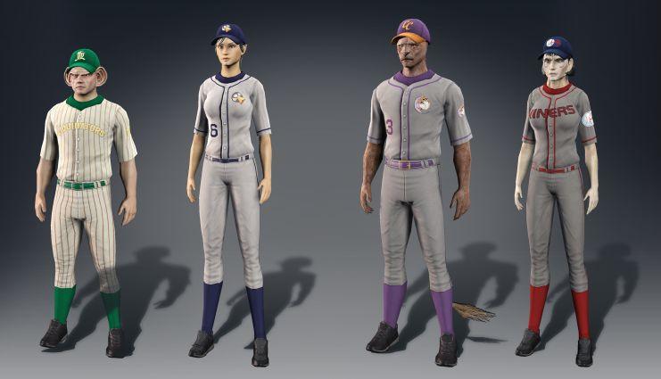 Baseball uniforms.jpg