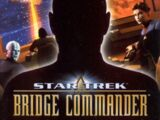 Bridge Commander