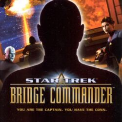 Bridge Commander
