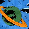 GK26-Rifas-planet-ship