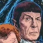 SpockDCST6