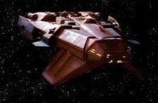 Jovis (freighter)