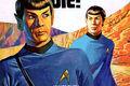 Spock1s
