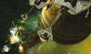 Klingon Fleet 12