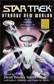 Strange new worlds 5.jpg